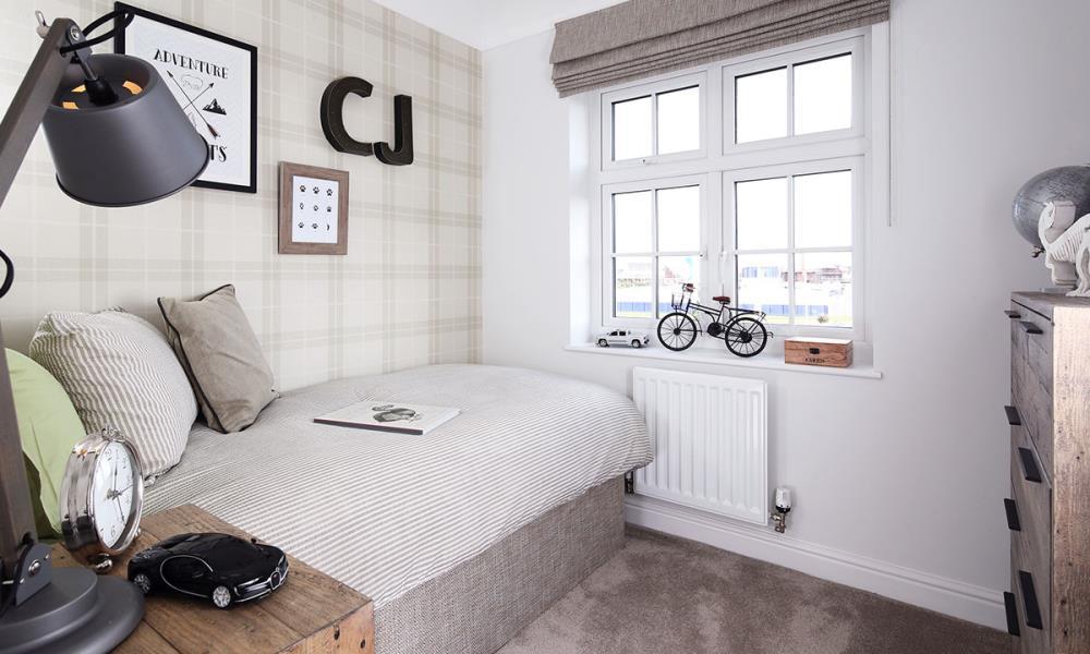CP-Stratford-Bedroom-46309