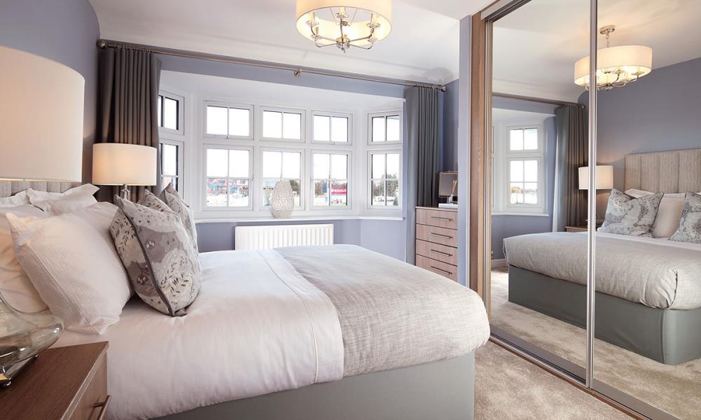 CP-Stratford-Bedroom-46310
