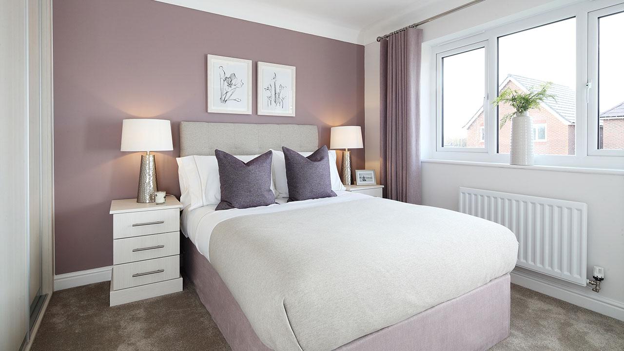 CP-Stratford-Bedroom-46311