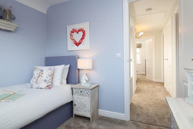 CP-Stratford-Bedroom-46312