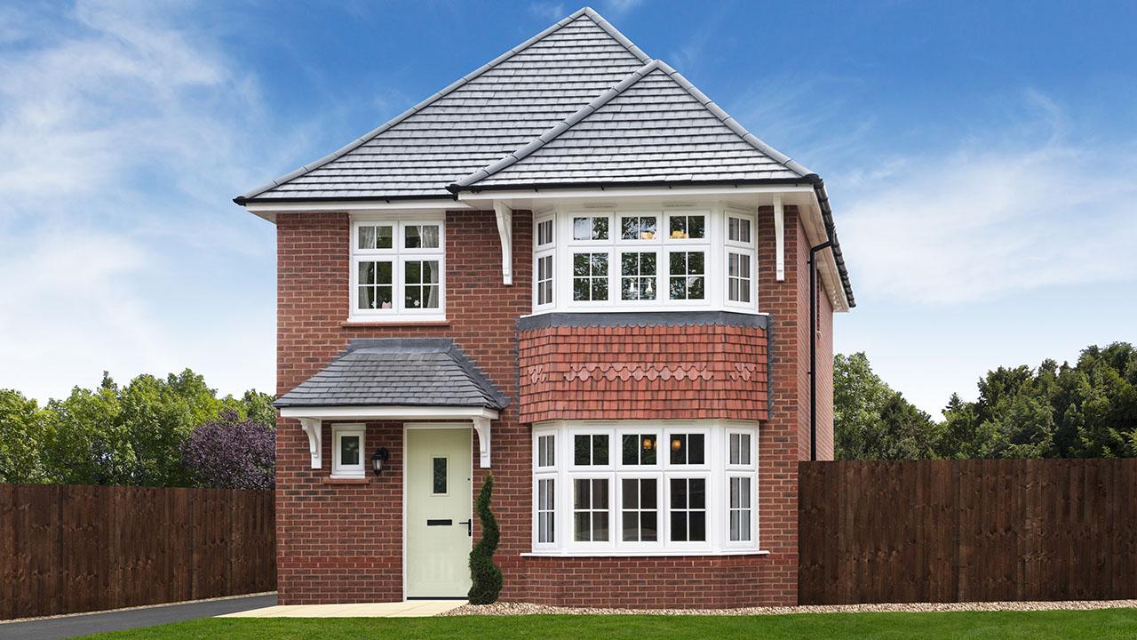 CP-Stratford-Brick-40705