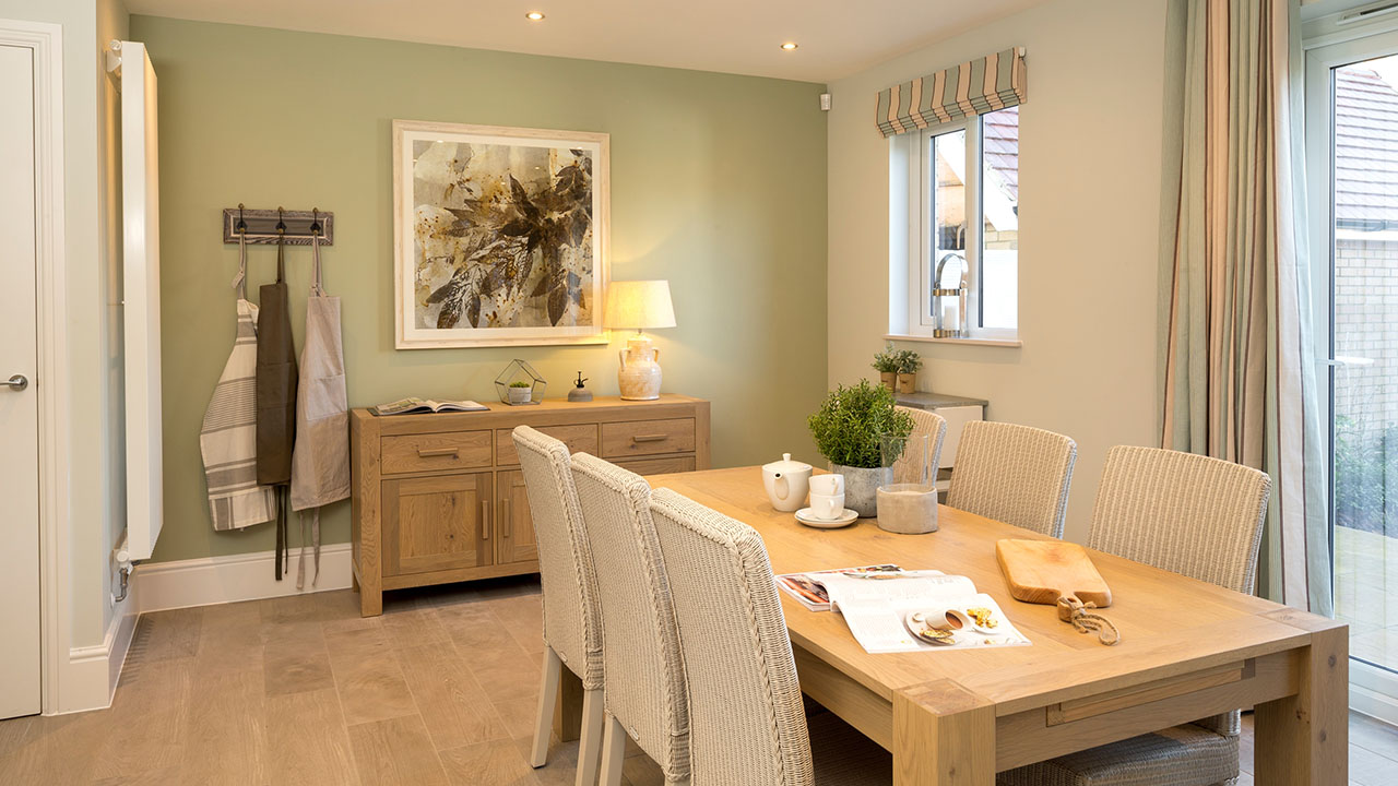 CP-Stratford-Dining Room-41500