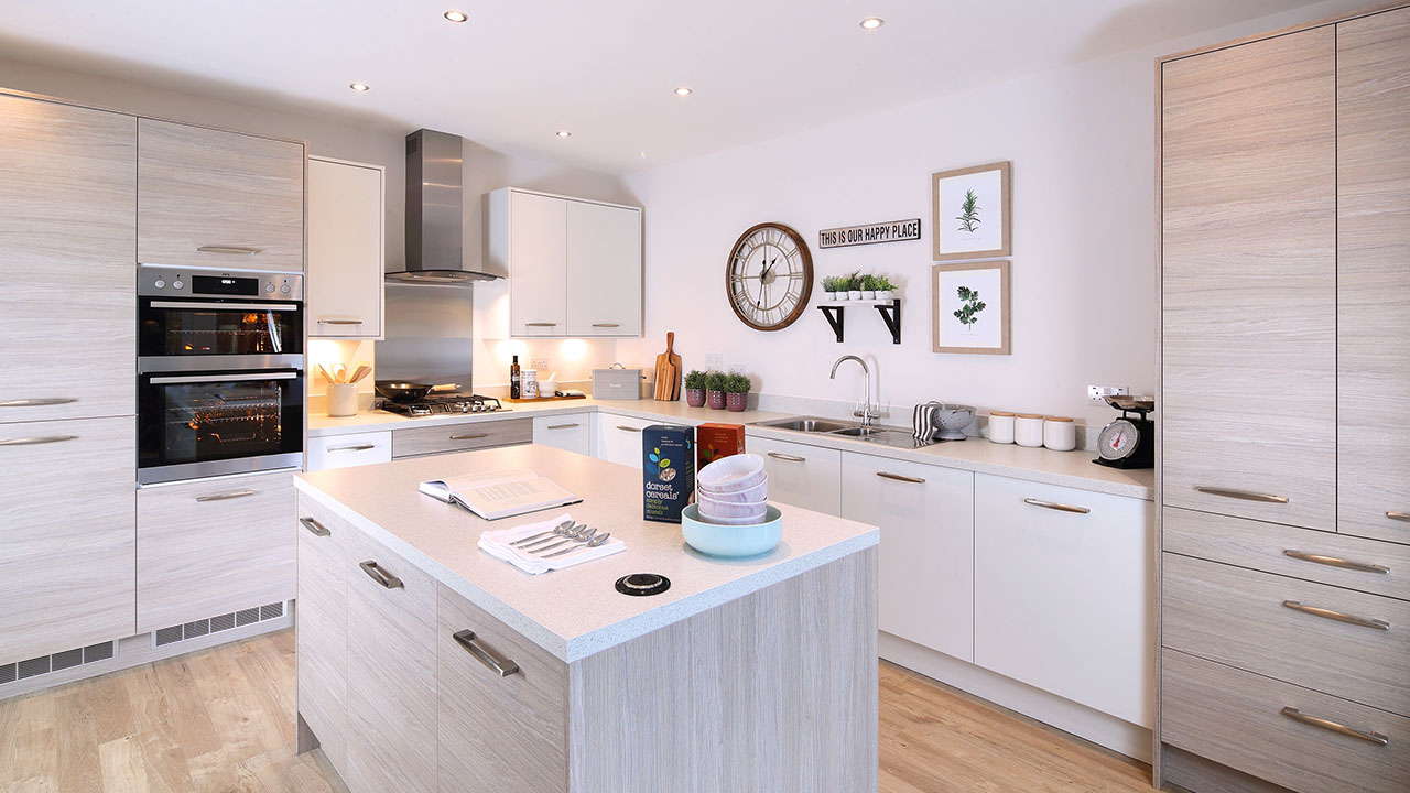 CP-Stratford-Kitchen-46302