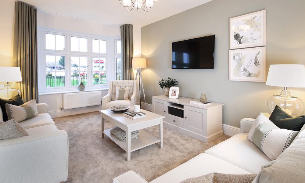 CP-Stratford-Living Room-46303