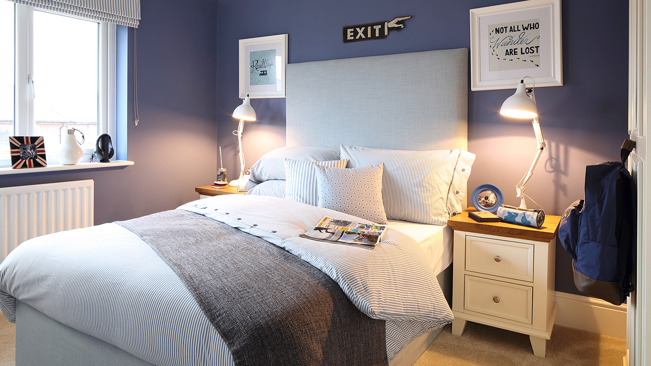 CP-Sunningdale-Bedroom-36212