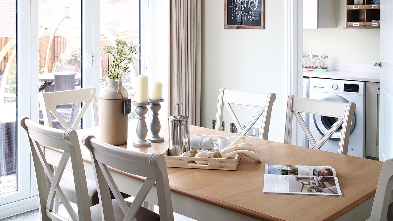 CP-Sunningdale-Dining Room-36210