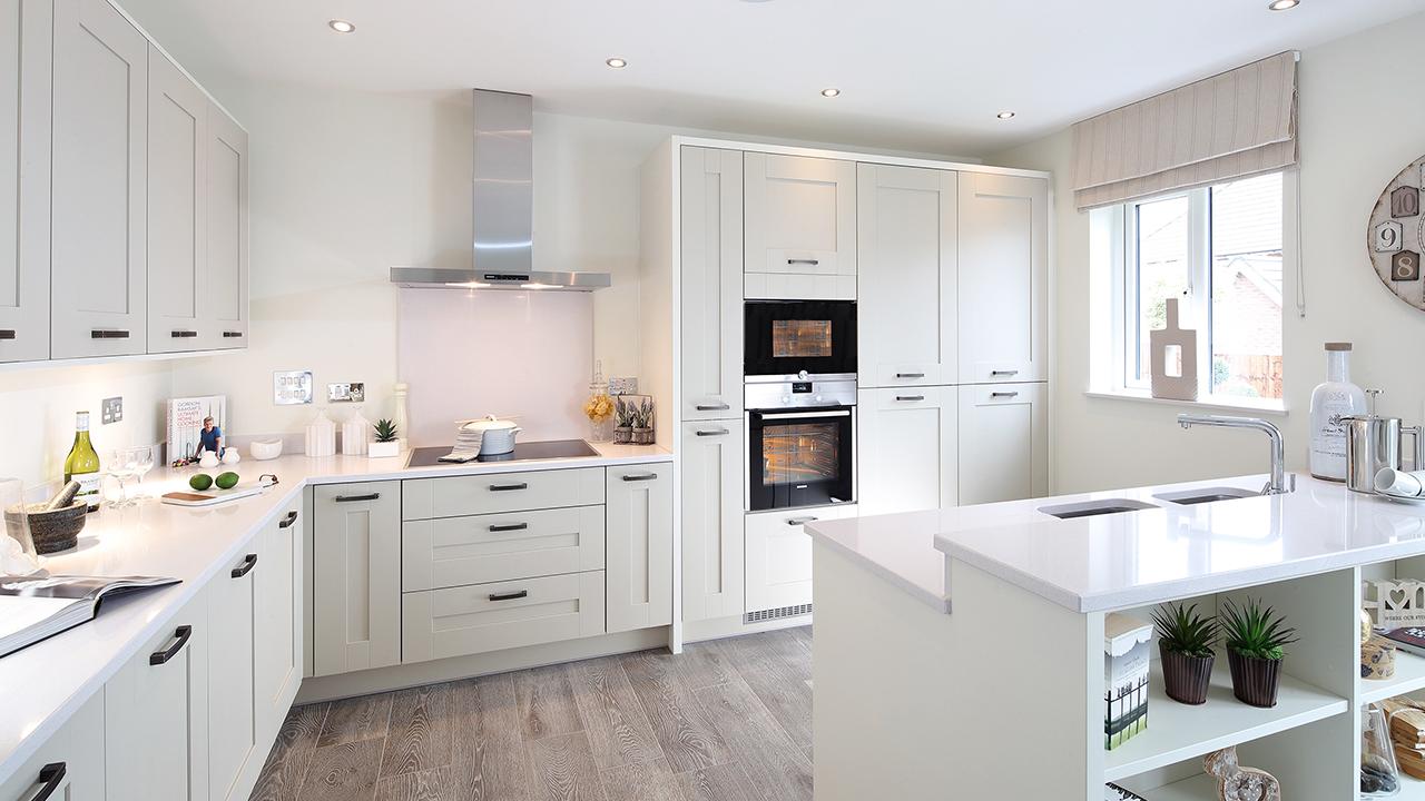 CP-Sunningdale-Kitchen-36209