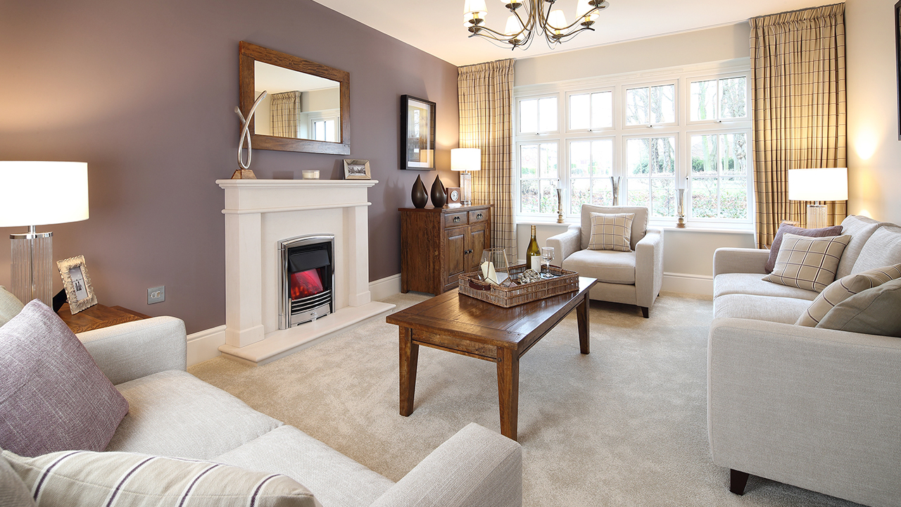 CP-Sunningdale-Living Room-36207