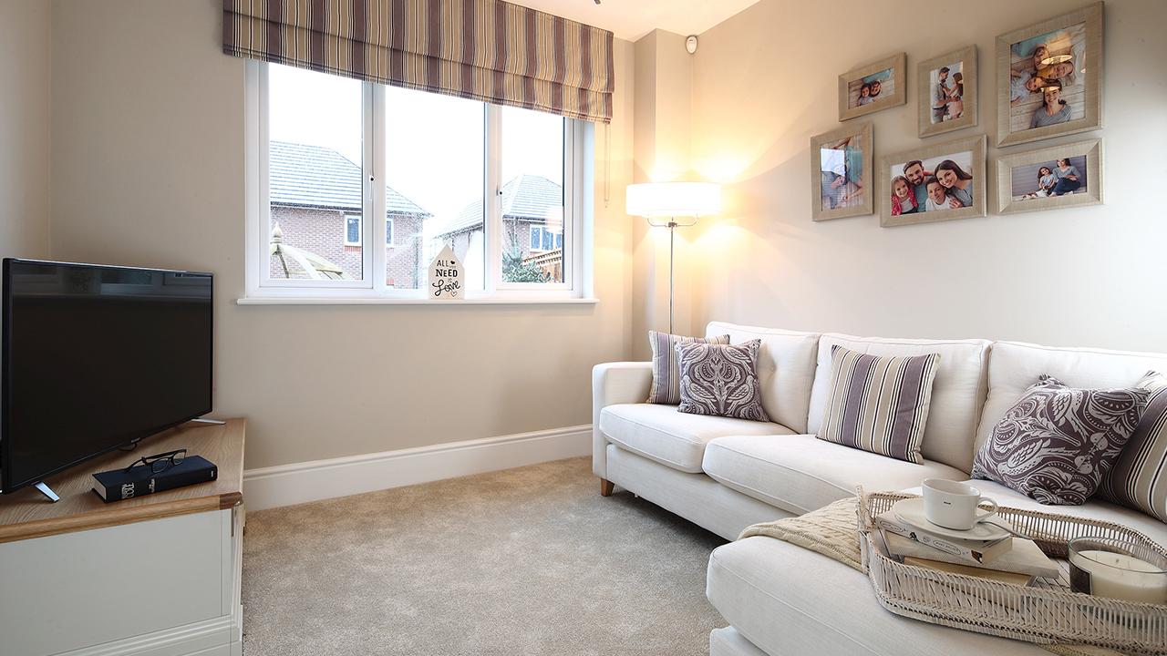 CP-Sunningdale-Living Room-36211