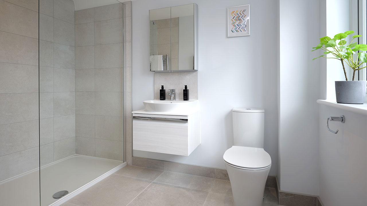 CP-Bathroom-WarwickLifestyle-46755