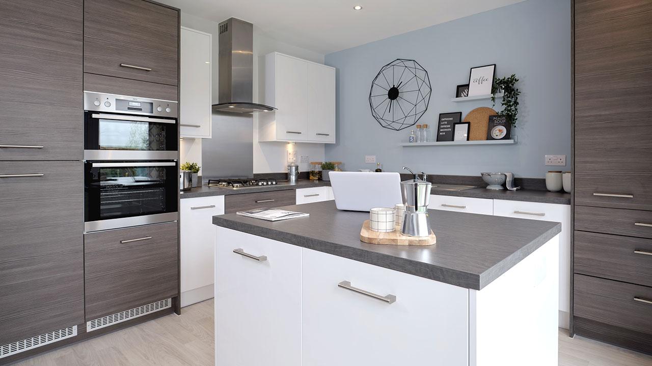 CP-Kitchen-WarwickLifestyle-46733