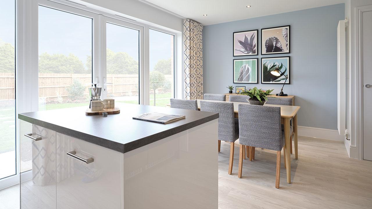 Cp-Kitchen-WarwickLifestyle-46734