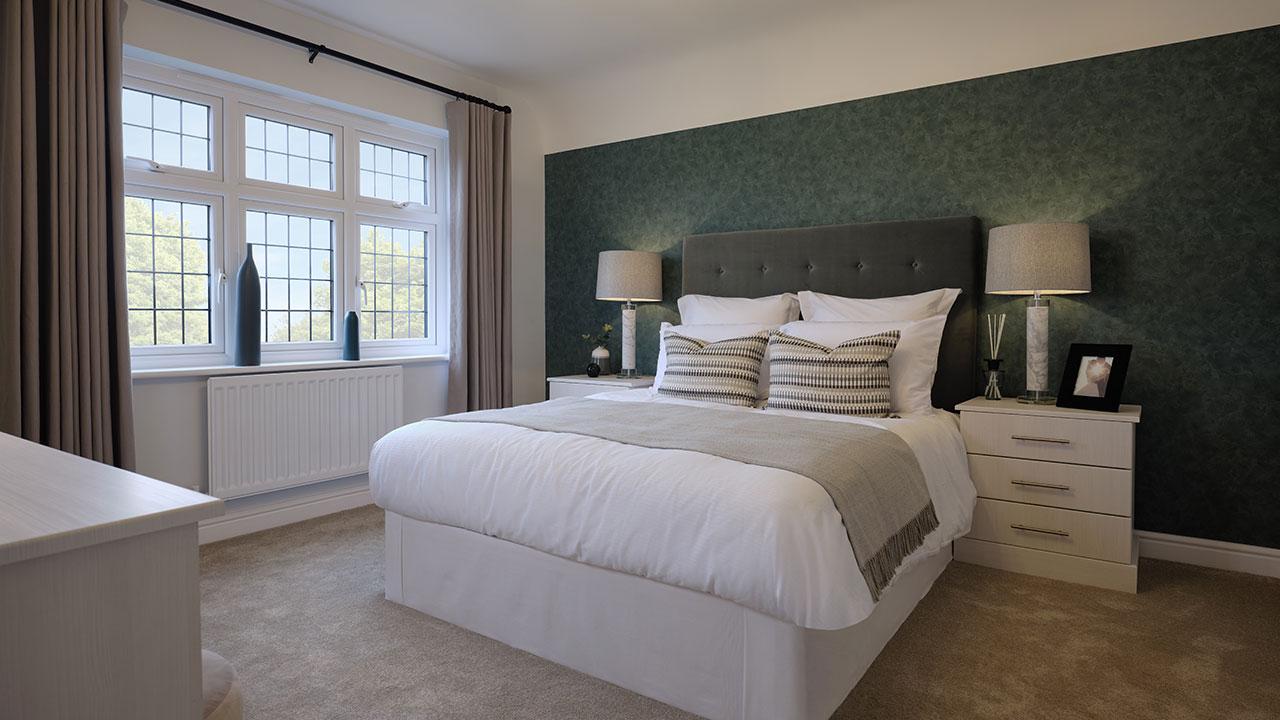 CP-Masterbedroom-WarwickLifestyle-46746