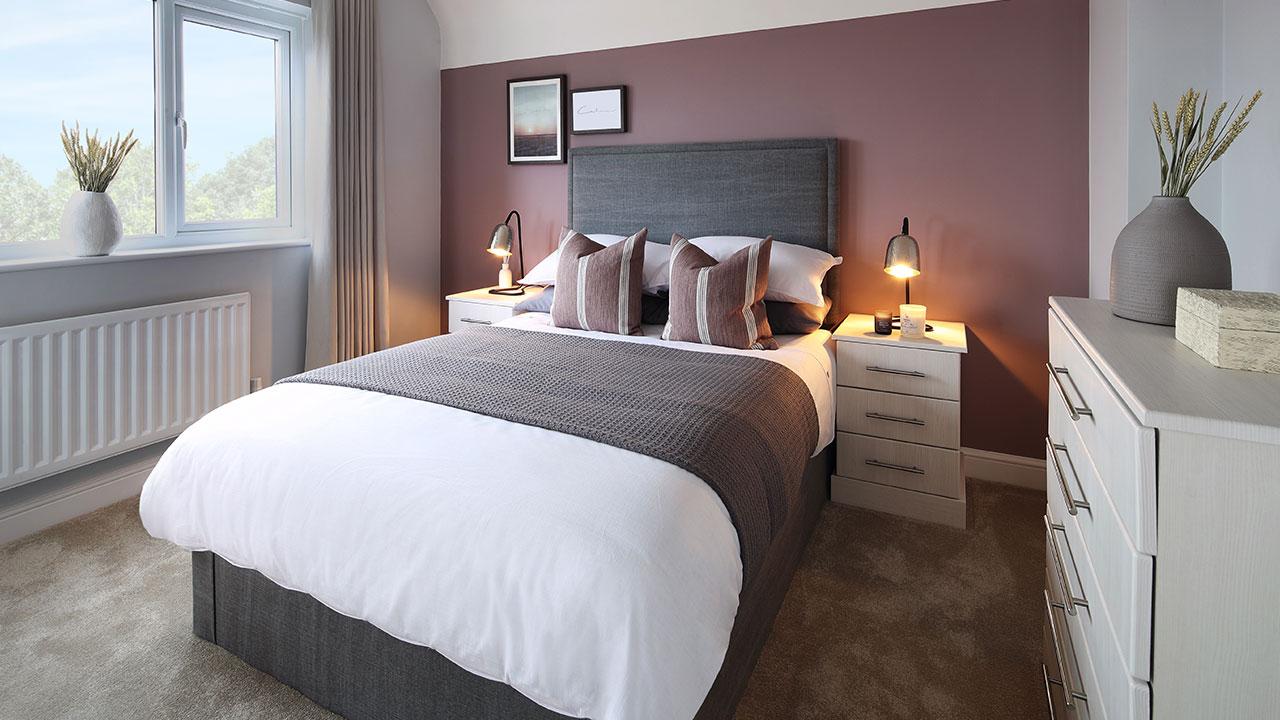 CP-Warwick-Bedroom1-46879