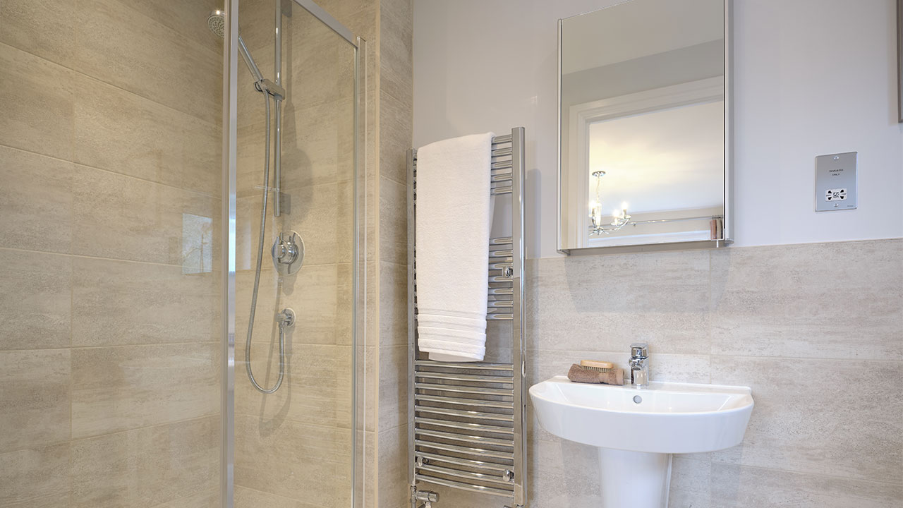 CP-Welwyn-Bathroom-46832
