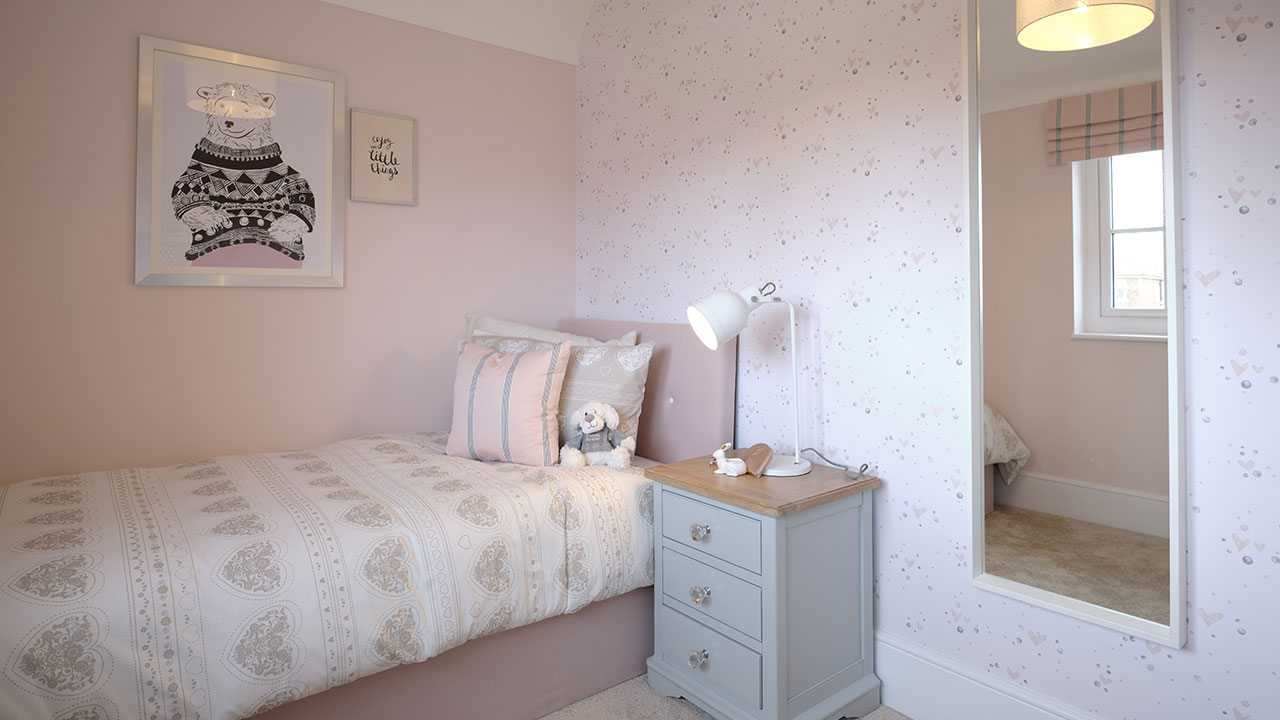 CP-Welwyn-Bedroom2-46833