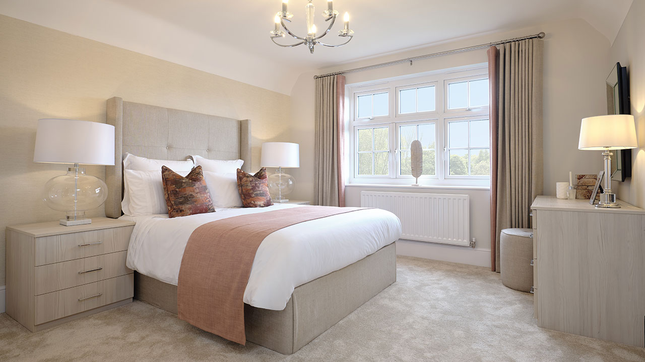 CP-Welwyn-Masterbedroom-46831