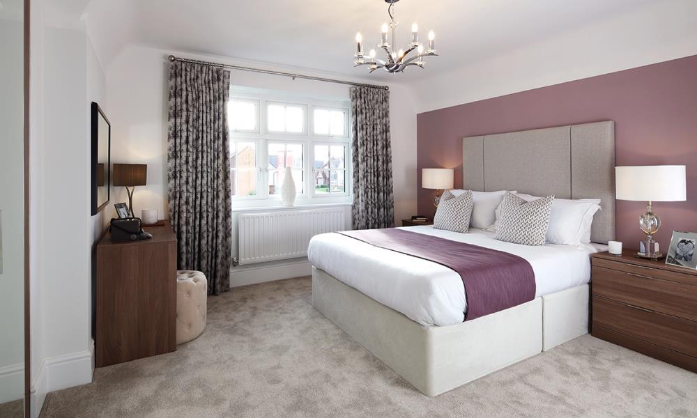 CP-Welwyn-Bedroom-40663