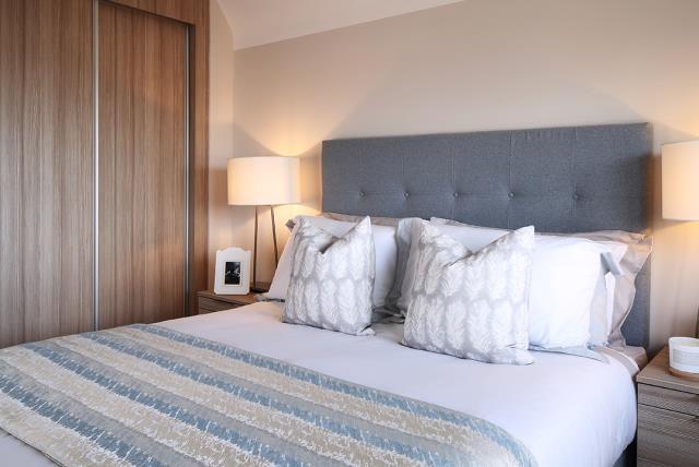 CP-Welwyn-Bedroom-40670