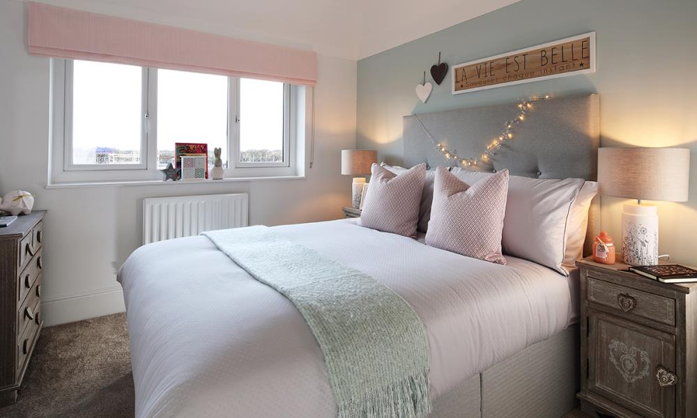 CP-Welwyn-Bedroom-40678