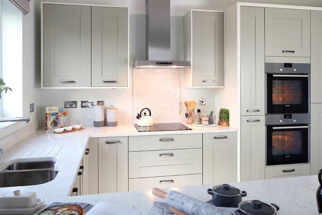 CP-Welwyn-Kitchen-40649