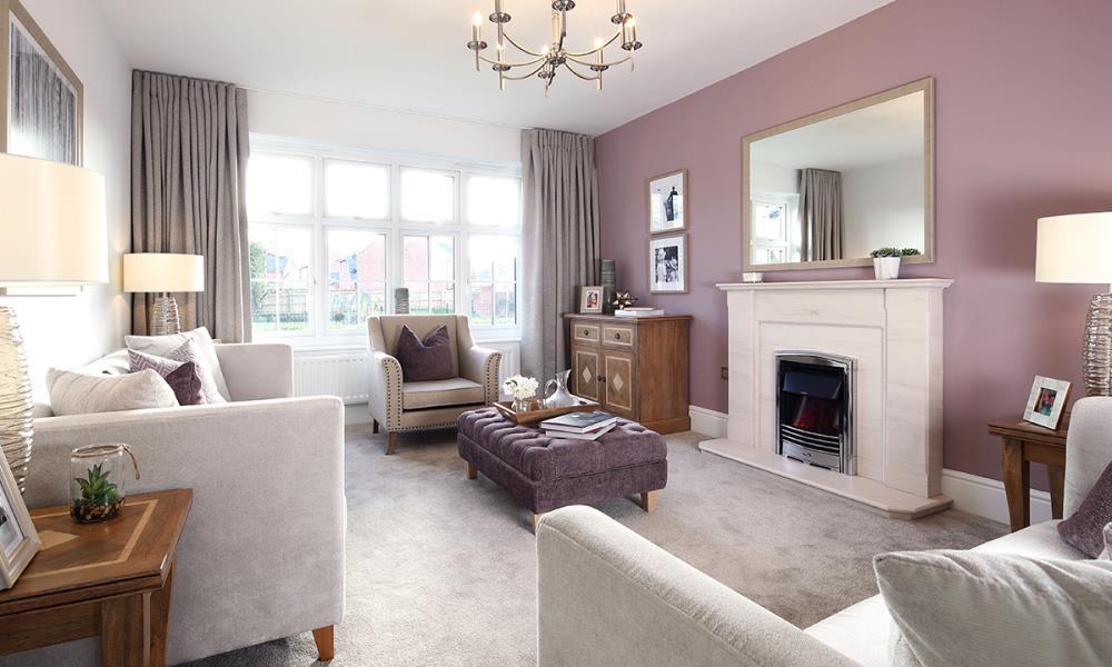 CP-Welwyn-Living Room-40634