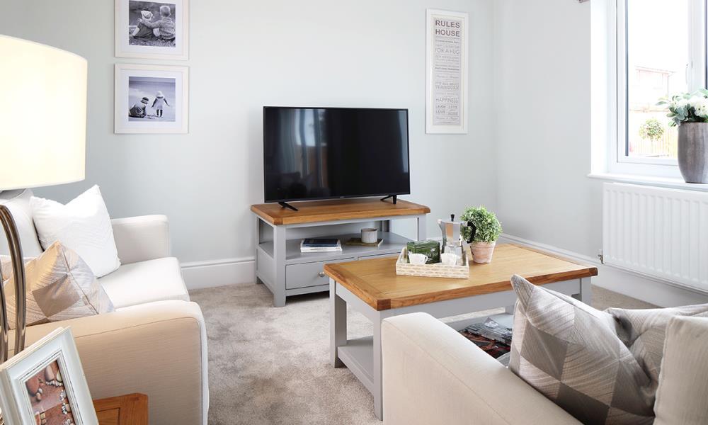 CP-Welwyn-Living Room-40644 V
