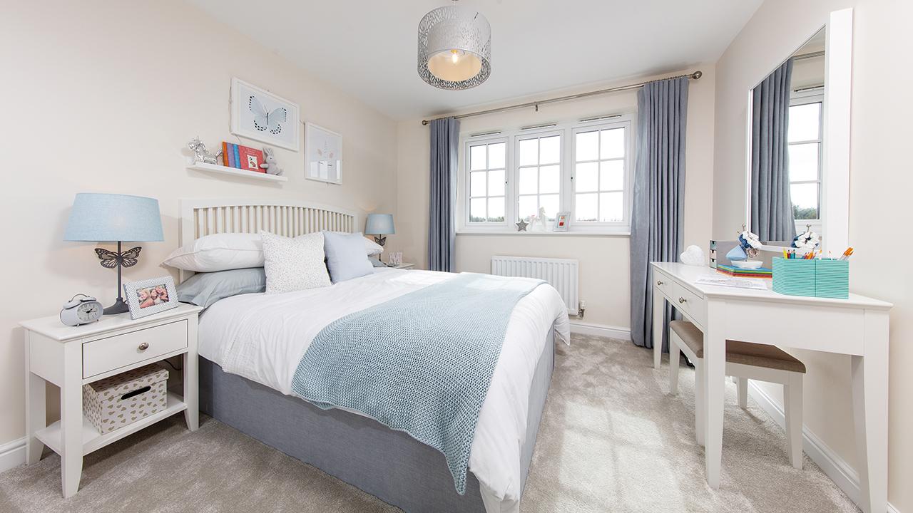 CP-York-Bedroom-45652