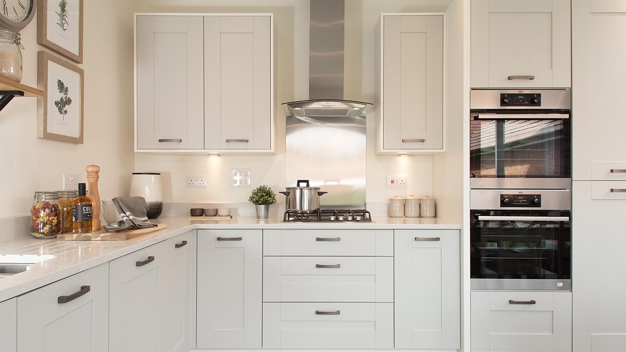 CP-York-Kitchen-45647