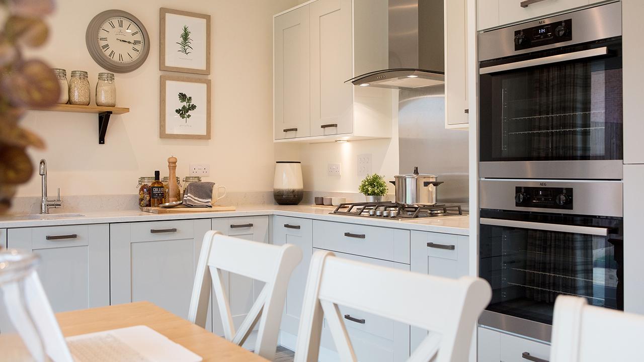 CP-York-Kitchen-45658