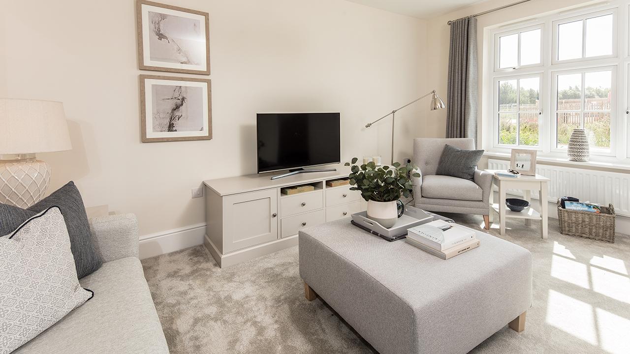 CP-York-Living Room-45649