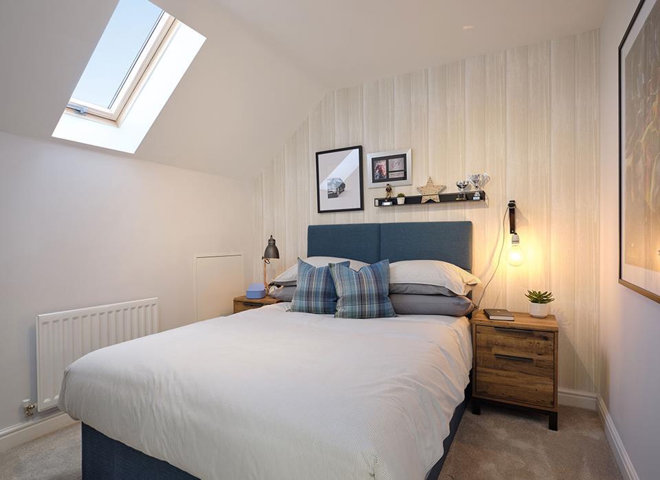 montpellier-bedroom-46632