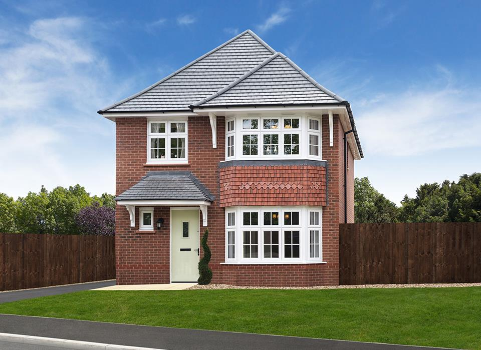 Stratford-exterior-40705