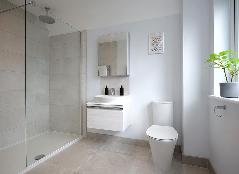 warwick-lifestyle-shower-room-46755