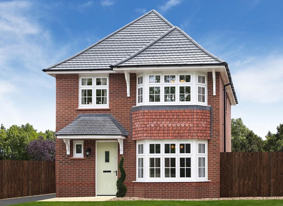 ClarenceFields-Stratford-46943