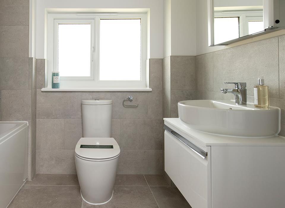 DuroseCountryPark-Bathroom-38073