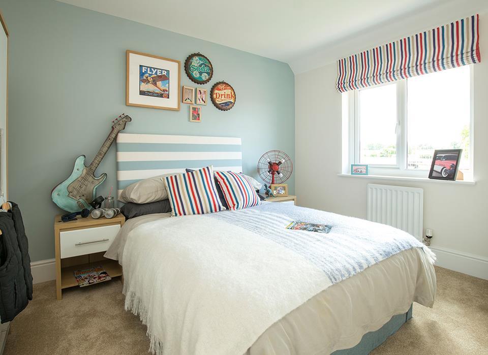 DuroseCountryPark-Bedroom-32626