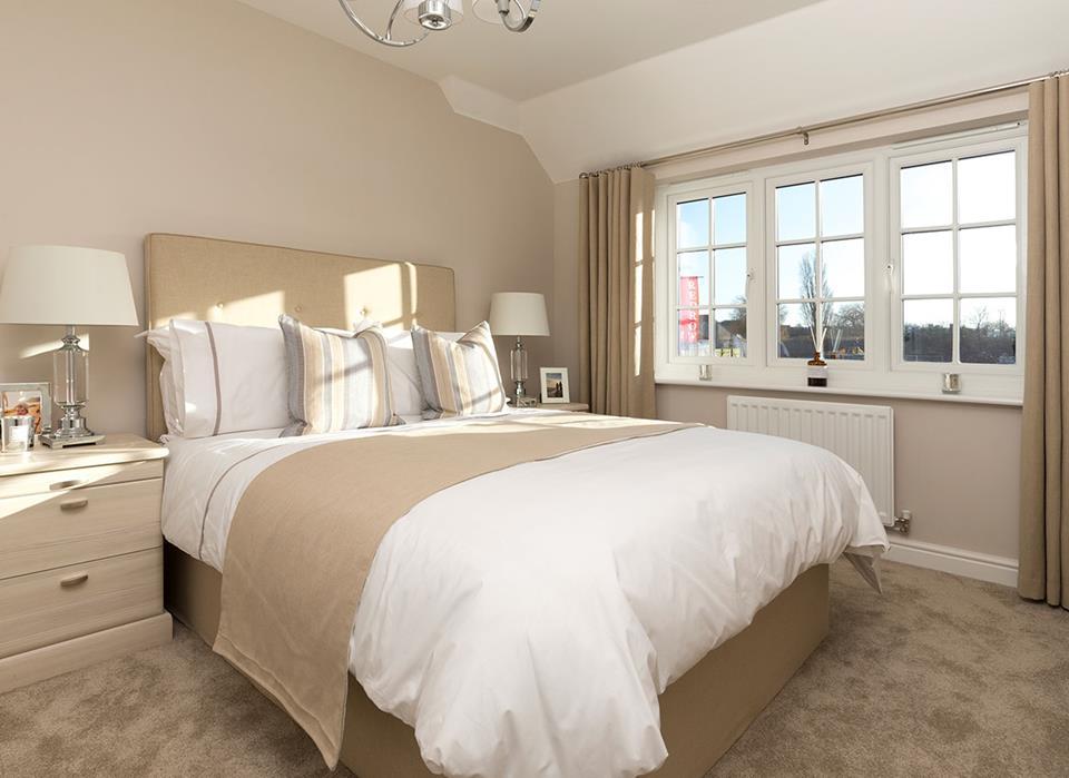 DuroseCountryPark-Bedroom-41490