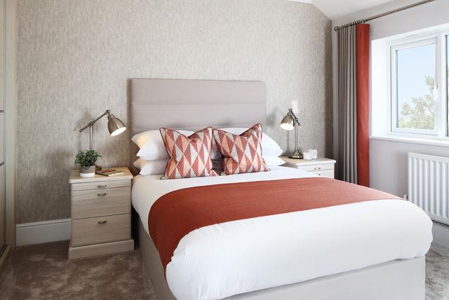 Bedroom-47536