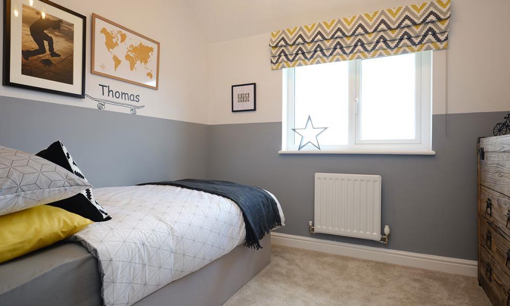 Bedroom-51666