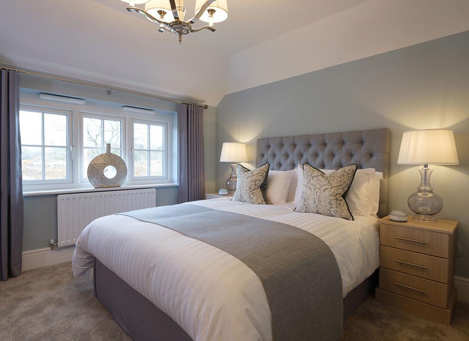 HackwoodGrange-Harrogate-Bedroom-41886