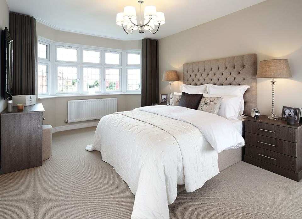 HackwoodGrange-Oxford-Bedroom-38567