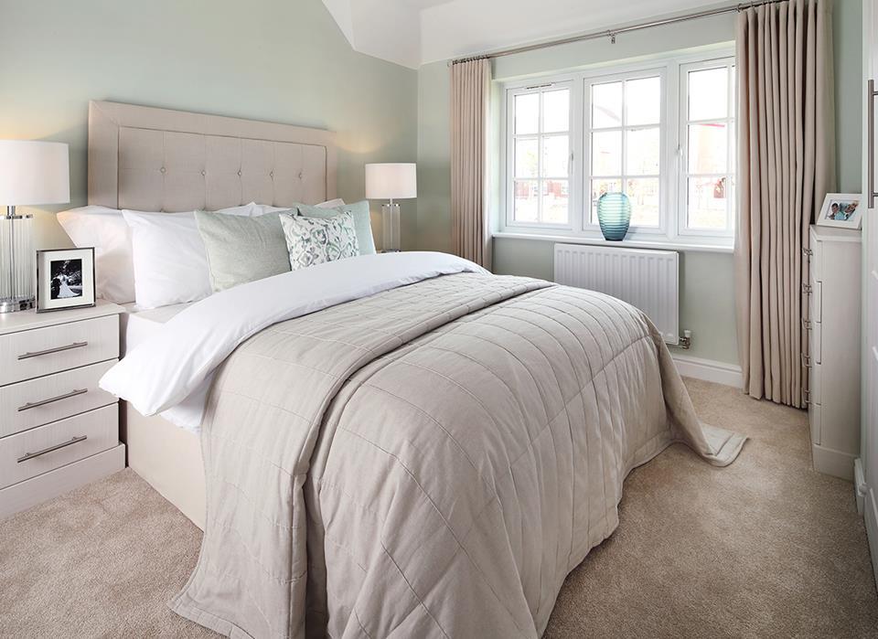 Henmore Gardens-bedroom-38512