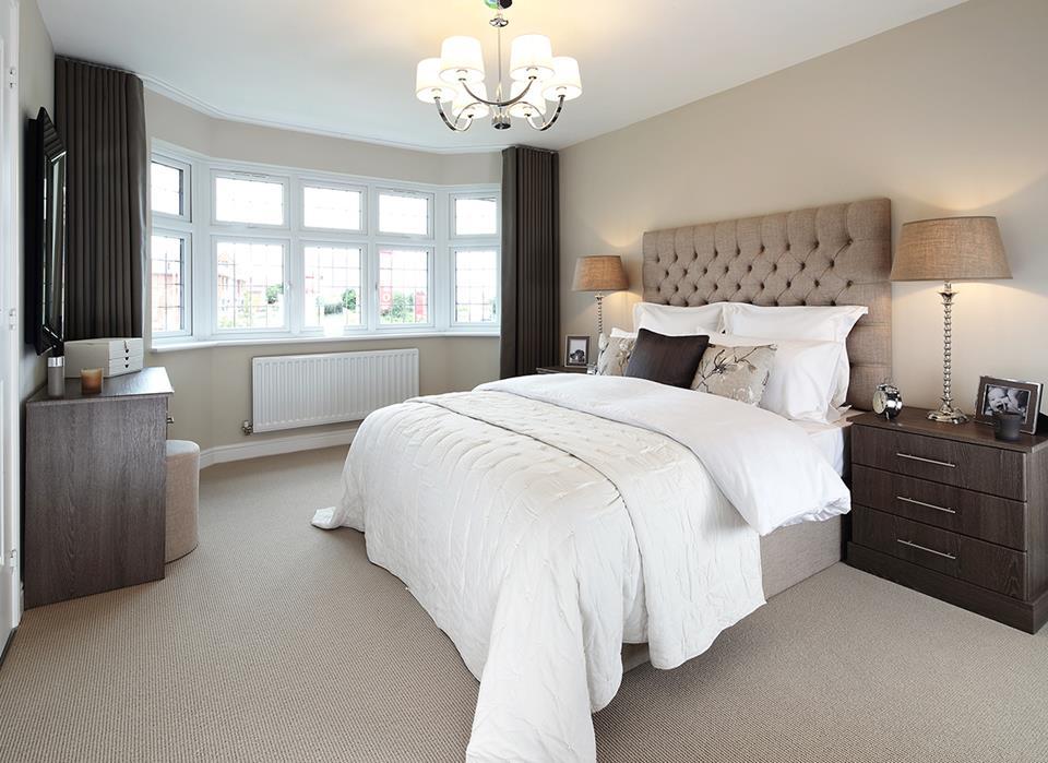 Henmore Gardens-bedroom-38567