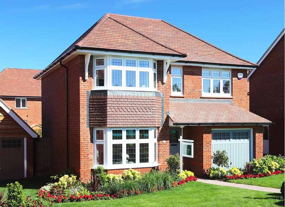 Henmore Gardens-exterior-38989