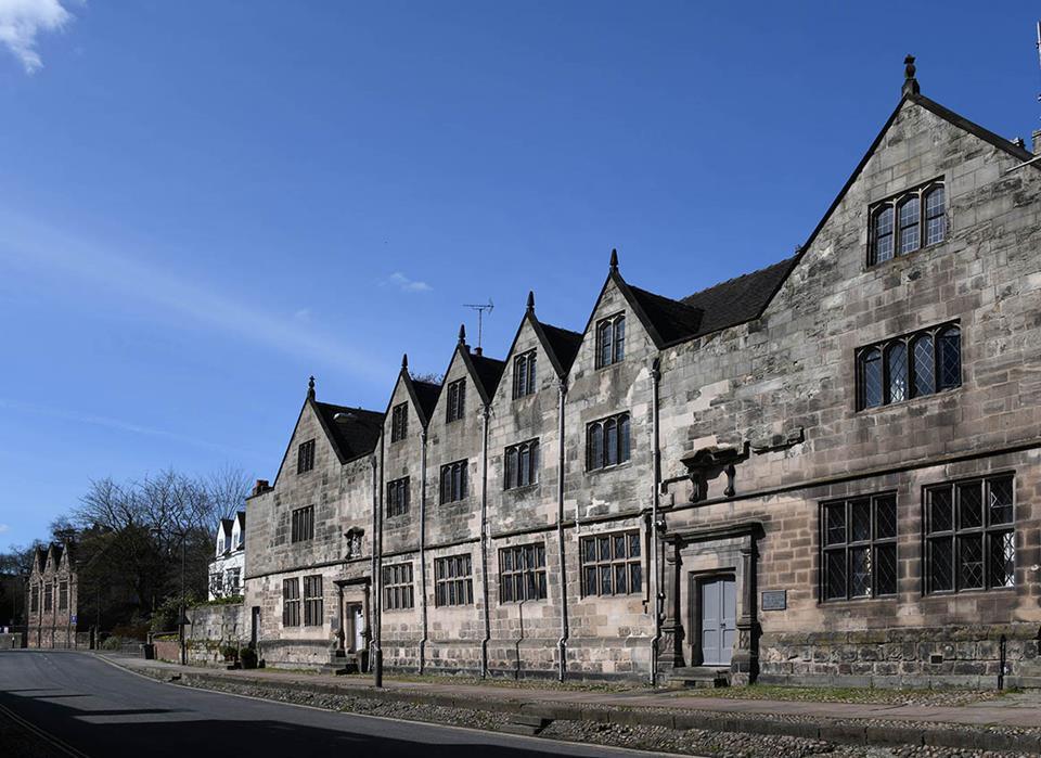 Henmore Gardens-location-houses