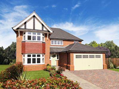 Henmore Gardens-search-40706