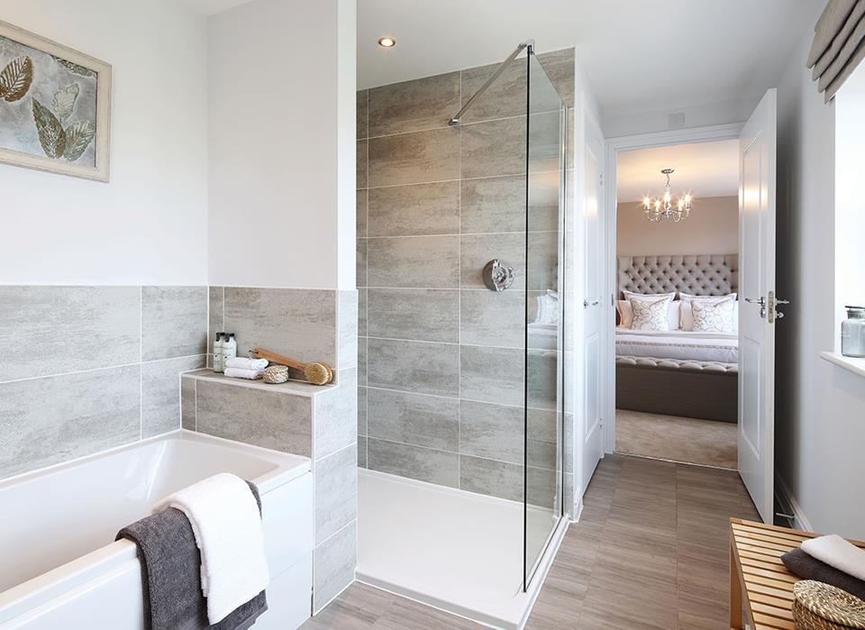 Bathroom-50334