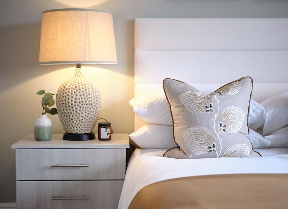 Bedroom-47343