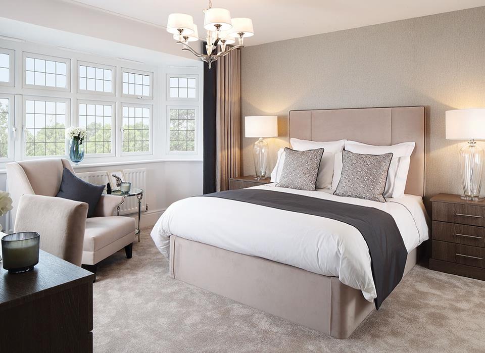 Bedroom-50349